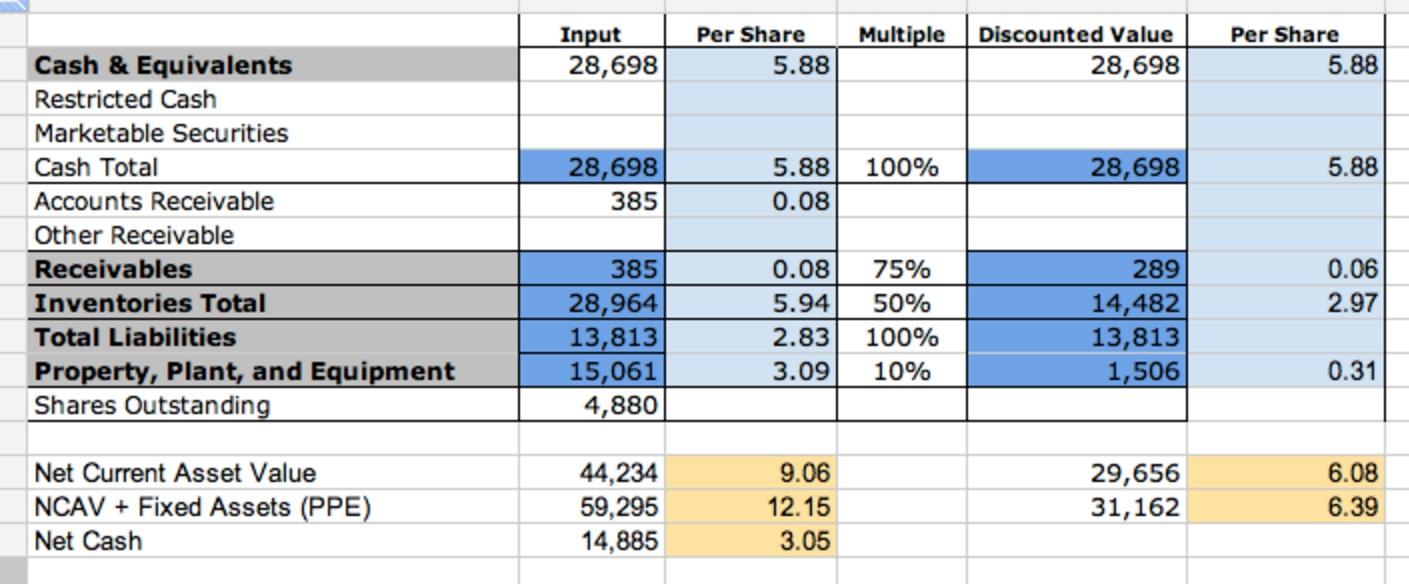 %e6%97%a0%e6%a0%87%e9%a2%98