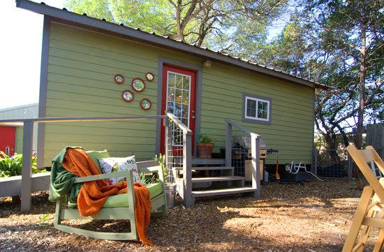 cedar-park-tiny-house
