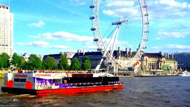 city-cruises-riverlinerlondoneye-01fe090bb71f9b44fdc4c41a060a238e