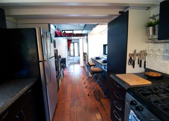 tiny-house-kitchen