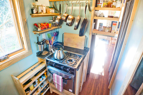 tiny-project-kitchen