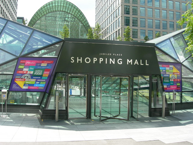 canarywharfshoppingcentre